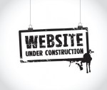 WebsiteUnderConstruction