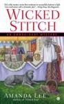Wicked-Stitch