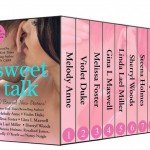 May Releases Do a Little Sweet Talking … and Some Good