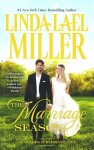 LLM-300-dpi-The-Marriage-Season