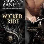 The Eclectic WICKED RIDE Playlist
