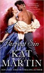 Perfect-Sin