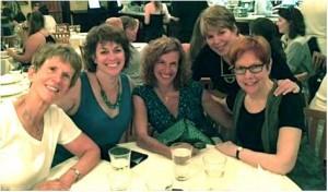 1-Susan-Elizabeth-Phillips-Huntley-Fitzpatrick-Kristan-Higgins-Robyn-Carr-Jayne-Ann-Krentz-2015-300x176