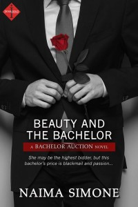 BEAUTY-AND-THE-BACHELOR-200x300