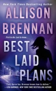 Best-Laid-Plans-183x300