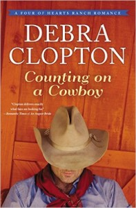 Counting-on-a-Cowboy-197x300