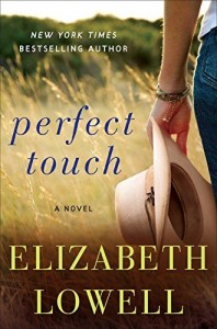Perfect-Touch-198x300