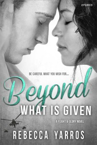 Beyond-What-is-Given-200x300