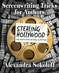 STEALING_HOLLYWOOD-240x300