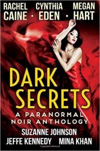 DarkSecrets2-200x300