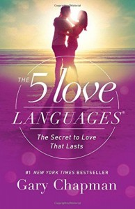 The-5-Love-Languages-194x300