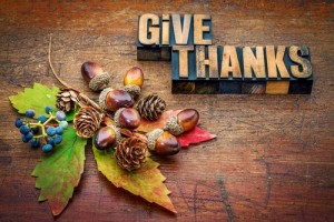 Give-Thanks-300x200