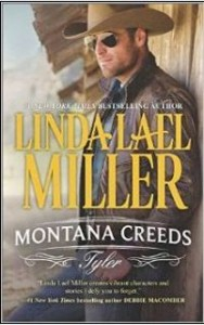 Montana Creeds Book 3