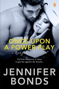 Once-Upon-a-Power-Play-200x300