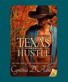 Texas-Hustle-Fleece-Blanket