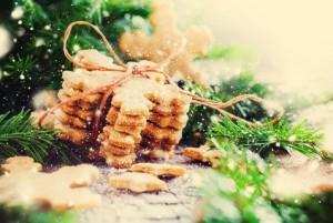 Christmas-Cookies-300x201
