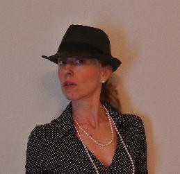 Susan-Arden