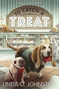 To-Catch-a-Treat-197x300