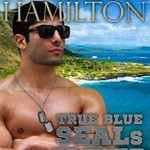 True Blue SEALs: Zak is out now!