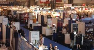 Book Expo New York