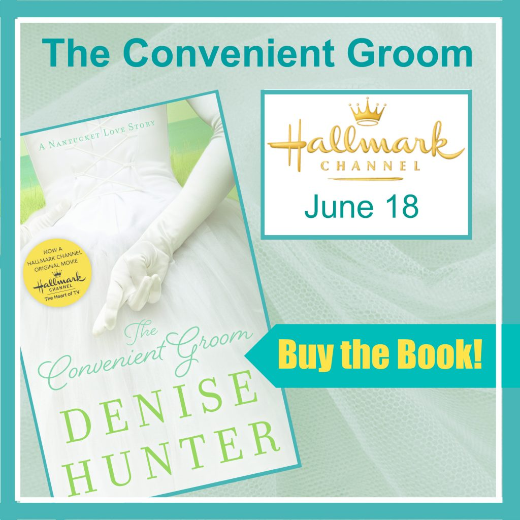 Convenient Groom Buy the book
