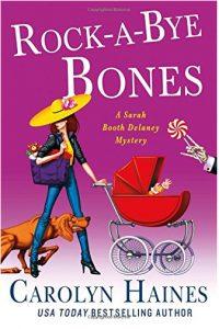 Rock-A-Bye Bones