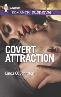 Linda O. Johnston Contest