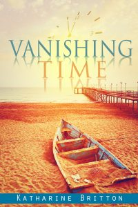 vanishing time final 4x6