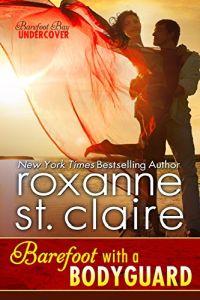 Roxanne St. Claire Contest
