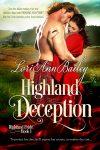 HighlandDeception_500X750