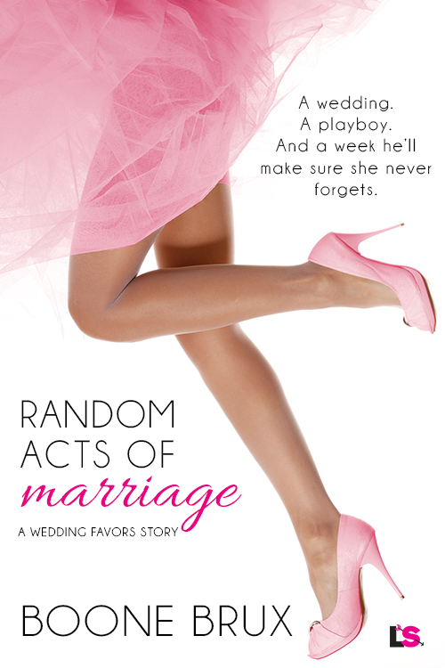 RandomActsofMarriage_500
