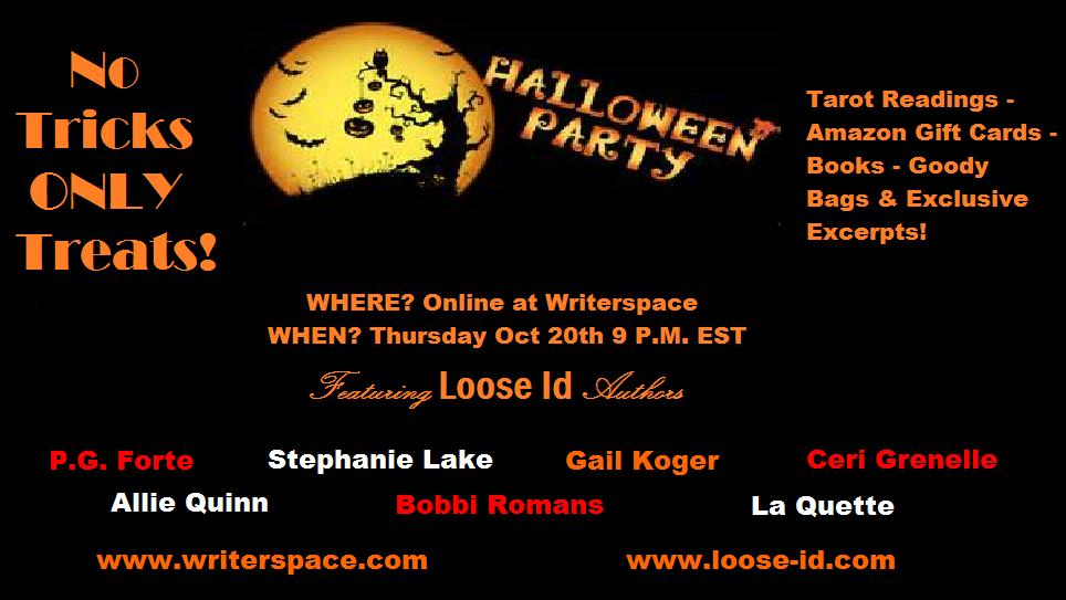 halloween-party-invite