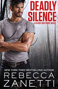 deadly-silence-ebook-cover