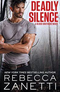deadly-silence-ebook-cover