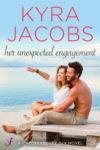 herunexpectedengagement_1600