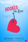hookedonlove_lovestruck_final_cover