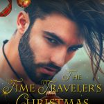 Character Interview – The Time Traveler's Christmas