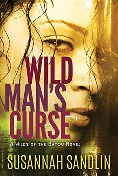 Wild Man's Curse