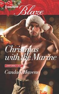 christmas-with-the-marine
