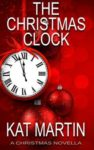 the-christmas-clock