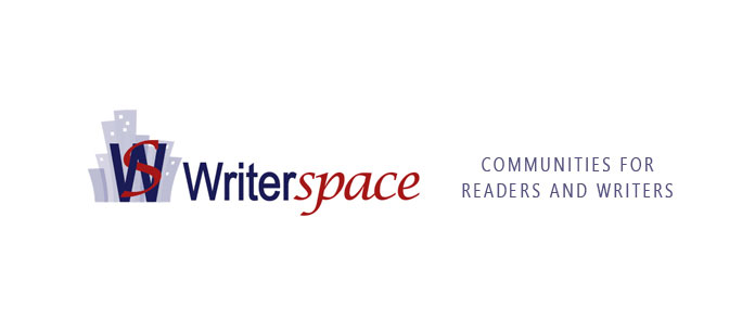 Image Result For Writerspace Websites For Writers Communities For