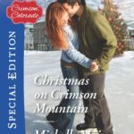 Christmas Stories and Holiday Traditions