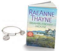 RaeAnne Thayne Contest