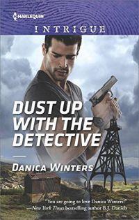 Danica Winters Contest