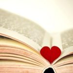 Infusing Romance in Your Valentine's Day Reading
