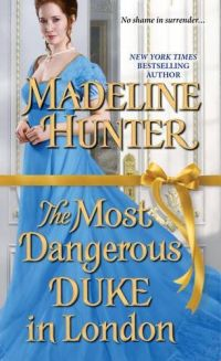 Madeline Hunter Contest