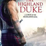 Fun Facts About The Highland Duke