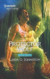 Linda O. Johnston Contest