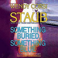 Wendy Corsi Staub Contest