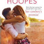 A Day in the Life of this Romance Writer During Summer Break- Jennifer Hoopes
